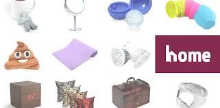 home design and decor context logic amazon com home design decor shopping appstore for android