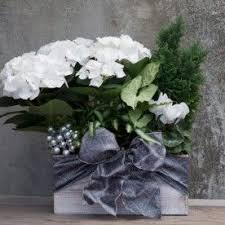local florists 92 best florals images on florists flower