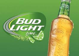 is bud light gluten free bud light lime attractive bud light lime gluten free 15 kiddys