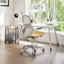 black friday desk chair office office chair deals black friday office chair drawing office