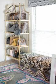 best 25 purse storage organization ideas on pinterest purse