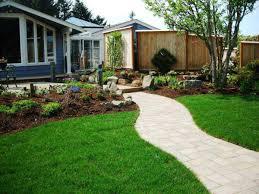 download paver backyard garden design