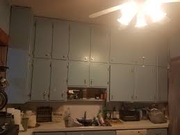 what to do with cabinets want to remodel the kitchen in our 120 year house with