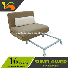 Folding Couch Chair by Cloth Single Foam Folding Sofa Bed Buy Foam Folding Sofa