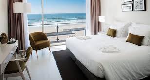 chambre vue mer 9 incroyables hôtels de bord de mer au portugal momondo