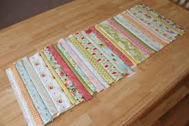 how to make table runner at home img 6422 quilted table runners runner tutorial home design 17