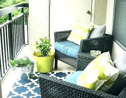 small porch chairs kerby co