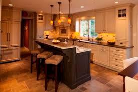 giorgi kitchens u0026 designs portfolio