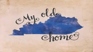 Quotes On Home Design by Quotes About Home Design Youtube