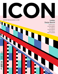homepage icon magazine
