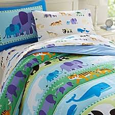 Adventure Time Bedding Toddler U0026 Kids Bedding Baby Sheet Sets Bed Bath U0026 Beyond