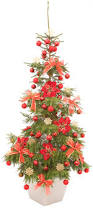 traditional eco tree office xmas trees uk christmas tree rentals
