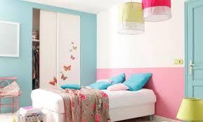 deco peinture chambre garcon décoration deco peinture chambre fille 28 besancon deco