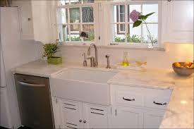 kitchen farmhouse laundry sink cheap farmhouse sink butler sink