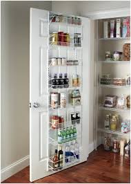 kitchen closet design ideas shelving units for kitchen pantry u2022 kitchen appliances and pantry