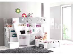 Chambre B B Alin A Chambre Fille Conforama Idées Décoration Intérieure Farik Us