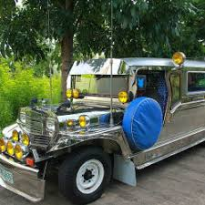 jeepney philippines for sale brand new jeepneys for sale philippines used cars