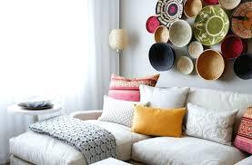home decor accessories uk home decoration accessories luxury home decor accessories uk
