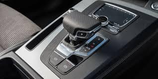 Audi Q5 8 Seater - audi q5 review carwow