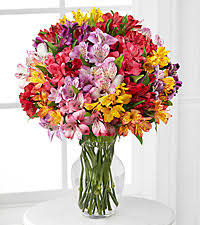 Mothers Day Flowers Mother U0027s Day Flowers Happy Mother U0027s Day Flowers From Ftd