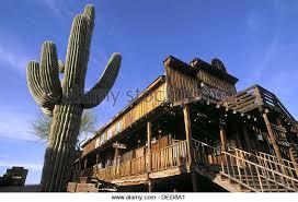 Apache Junction Flowers - apache junction arizona ghost town stock photos u0026 apache junction