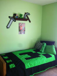 amazing minecraft bedroom decor ideas minecraft room minecraft