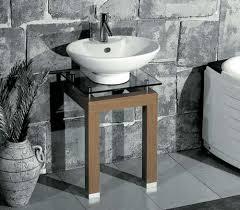 the shower centre dublin vanity units dublin vanity units ireland