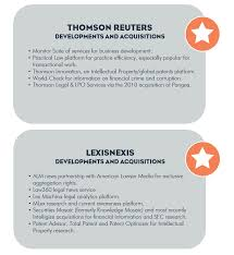 lexisnexis case search westlaw versus lexisnexis u2013 which is better