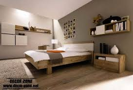 warm colors for bedrooms inspiration idea warm bedroom colors warm bedroom paint color