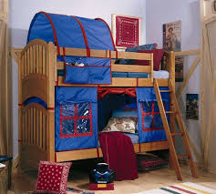 Boys Bunk Beds With Slide Boy Bunk Beds With Slide Boy Bunk Beds Ideas U2013 Modern Bunk Beds