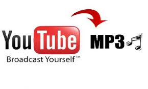 to mp3 android apk android apps apk to mp3 converter apk