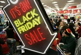 black friday amazon samsung galaxy galaxy s7 and iphone 7 among target u0027s black friday steals pocketnow