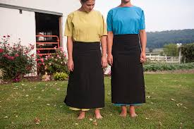 can an outsider ever truly become amish atlas obscura