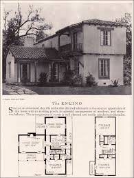 revival home plans colonial house plans architectural designs southern small american