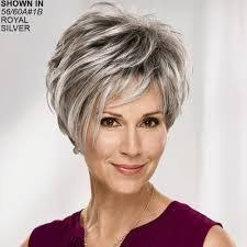 hair loss in 60 year old woman natalie petite wig by jon renau wig short pixie and hair loss