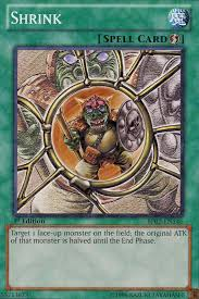 the 12 most expensive yu gi oh cards completeset