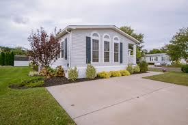manufactured homes for sale manufactured home prices tricia