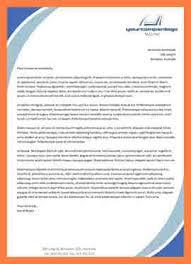 4 companies letterhead templates company letterhead