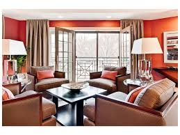 Living Room Arm Chair Side Chairs Ideas For Living Room Living Room Rock Crystal Ceiling