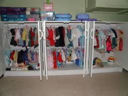 18 inch doll storage cabinet 14 best american 3 images on pinterest american girls