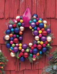 Outdoor Christmas Decorations Hgtv by Elegant Interior And Furniture Layouts Pictures 35 Crafty