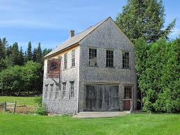 building a home in vermont the museums of weston vermont weston vermont