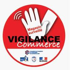 chambre de commerce chalon sur saone chalon opération vigilance commerce prévenir les actes de