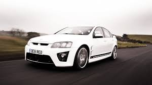 vauxhall vxr8 2009 vauxhall vxr8 bathurst s edition wallpapers u0026 hd images