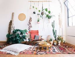 decorating trends 33 home decor trends to try in 2018
