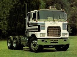 mack trucks 10 best mack f700 images on pinterest mack trucks rigs and big