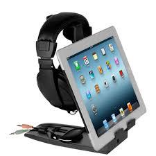 support t hone portable bureau allsop tech accessories for everyday