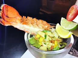 martini lobster eat your way through aruba one delicious bite at a time u2022 we blog