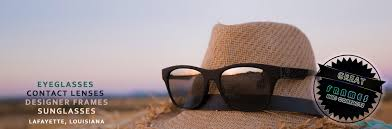 glasses online eyewear and contacts eyeglasses and contact lenses lafayette lafayette eye care