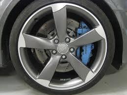 audi titanium wheels rhino alloys specialist alloy wheel refurbishers alloy wheel